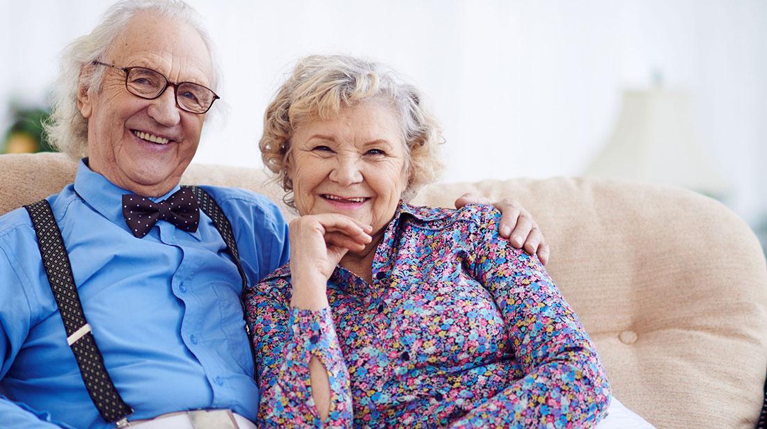 Austin Iranian Senior Singles Dating Online Site