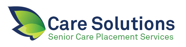 Assisted Living Portland, Oregon| Care Solutions LLC