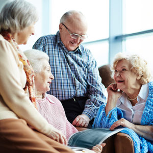 Care_Solutions_Senior Placement Services in Portland