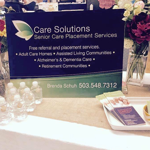 Care_Solutions_Questions To Ask Your Senior Care Advisor at Care Solutions